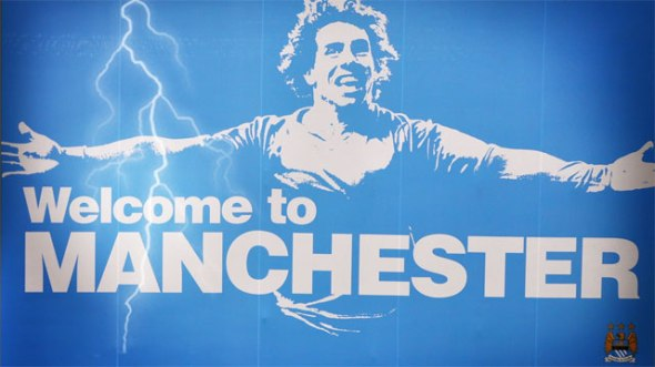welcome_to_manchester
