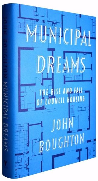 Municipal-Dreams-1050-f7515083b021fd4a7184368e857ac9de