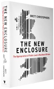 The-New-Enclosure-1050-8459f9064c1bd3fa7fdc04eb959f95f8
